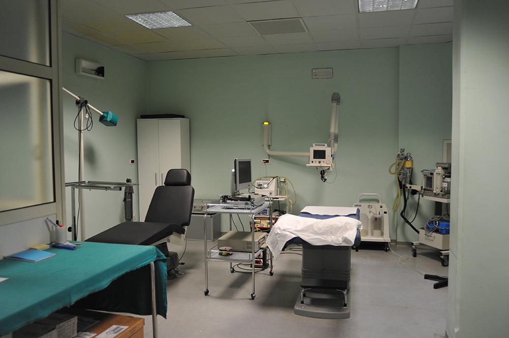 studio-chirurgico-spoleto